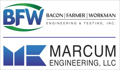 BFW Engineering & Testing
