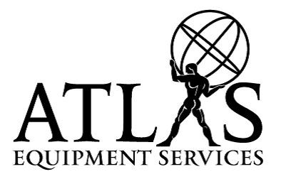 Atlas Equipment Services