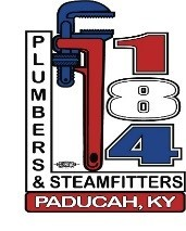 Plumbers & Steamfitter Local Union 184