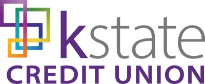 kstate CREDIT UNION