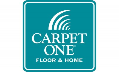 Carpet One of Manhattan, Inc.