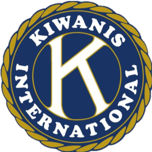 Kiwanis Club of Glendale
