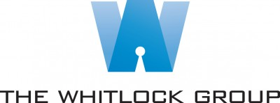 Gold Duck Sponsor - The Whitlock Group