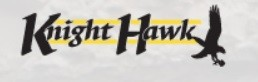 Knight Hawk Coal
