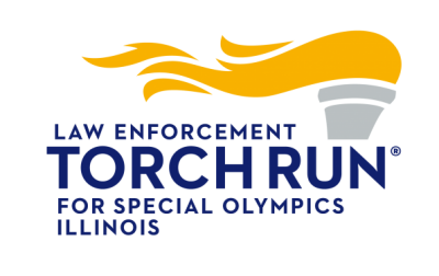Law Enforcement Torch Run- Illinois