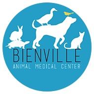 Bienville Animal Medical Center