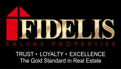 Fidelis Realty - Salvas Properties