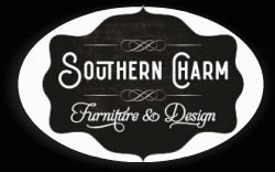 Southern Charm Furniture and Design