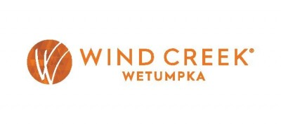Wind Creek Wetumpka