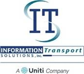Information Transport Solutions