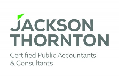 Jackson Thornton Certified Public Accountants