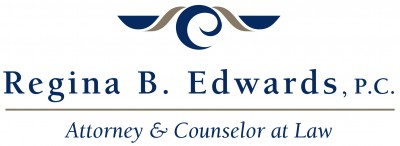 Regina B. Edwards, Attorneys & Counselors at Law