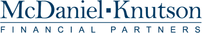 McDaniel Knutson Financial Partners