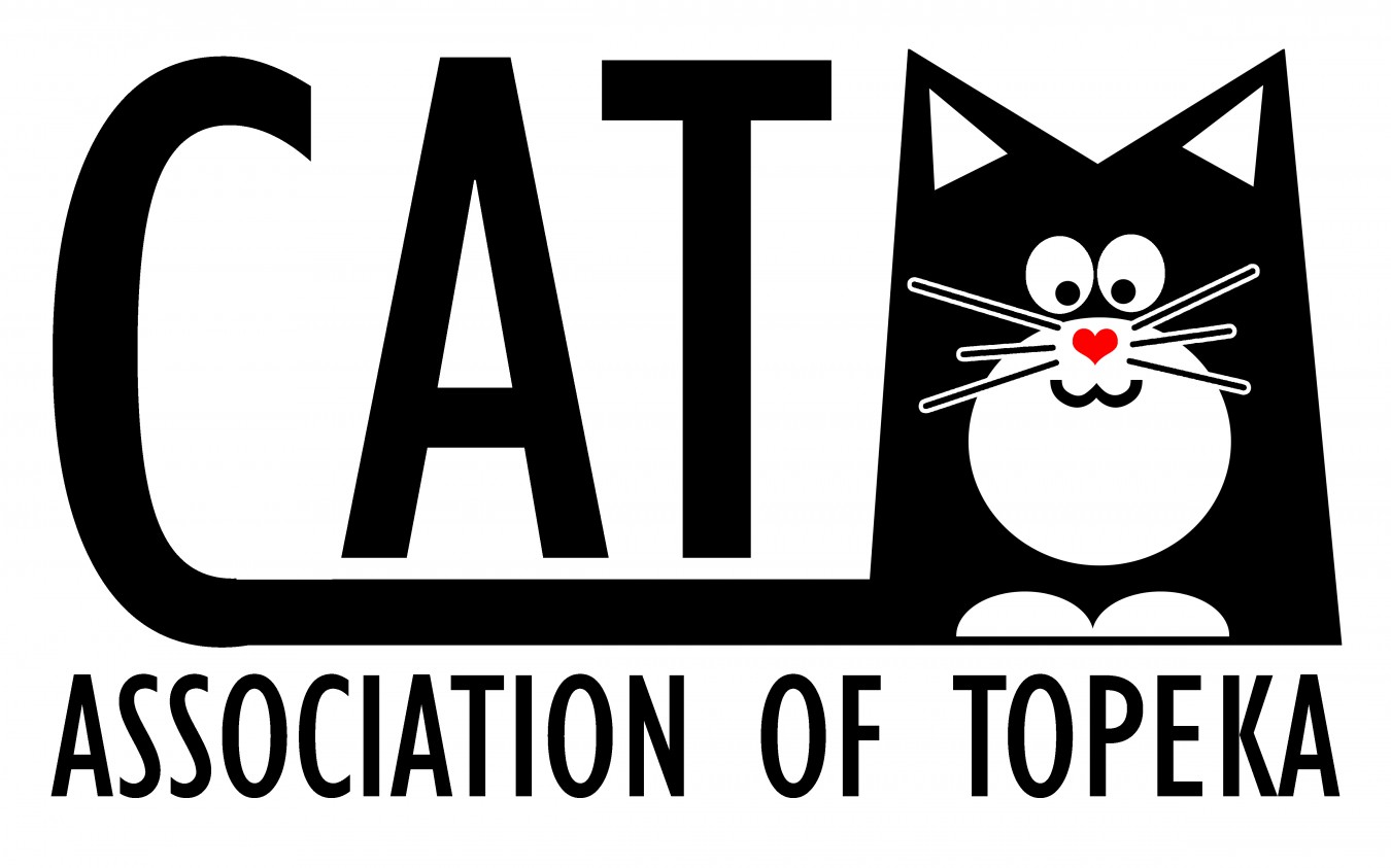 Cat Association of Topeka