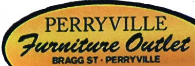 Perryville Furniture Outlet