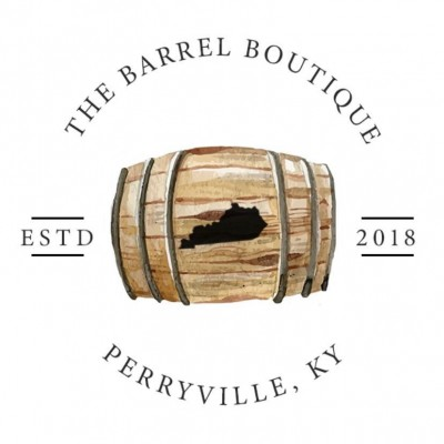 The Barrell Boutique