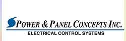 Power & Panel Concepts, Inc.