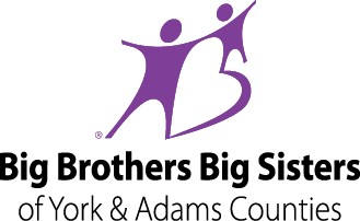 Big Brothers Big Sisters of York and Adams Counties