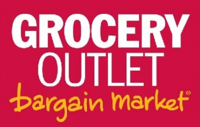 York Grocery Outlet