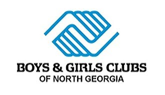Boys & Girls Clubs of North Georgia Duck Race