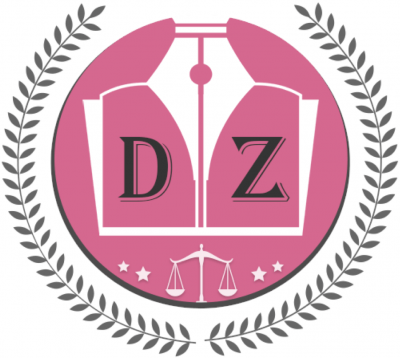 Law Firm of Diane Zuckerman LLC