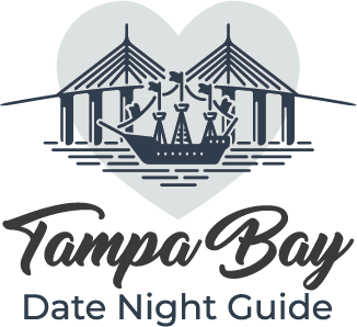 Tampa Bay Date Night Guide