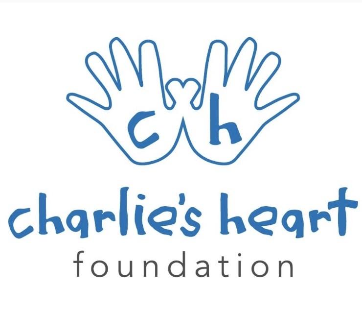 Charlie's Heart Foundation