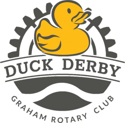 Graham Duck Derby