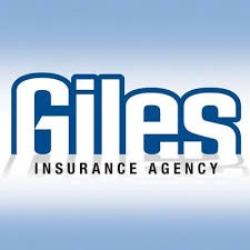 Giles Insurance Agency