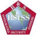 B&S Integrated Security
