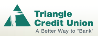 Triangle Credit Union