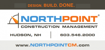 NorthPoint Construction Management