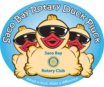 Rotary Club of Saco Bay