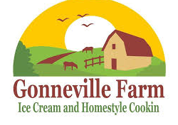Gonneville Farms