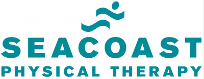 Seacoast Physical Therapy