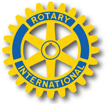 Rotary Club of Saco Bay Charter Members