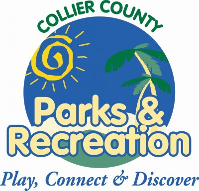 Partner - Collier County Parks & Recreation