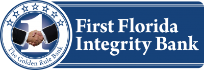 First Florida Integrity Bank