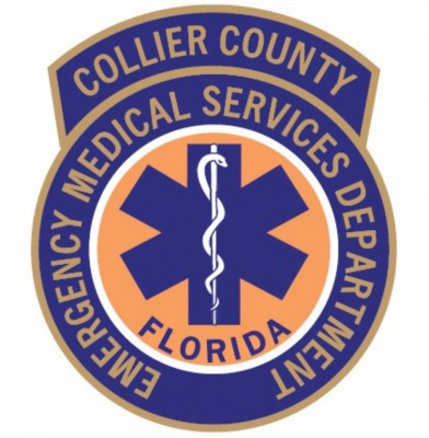 Collier County Emergency Medical Service