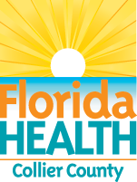 Florida Department of Health in Collier County