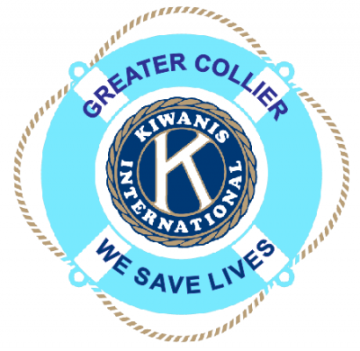 Kiwans Club of Greater Collier