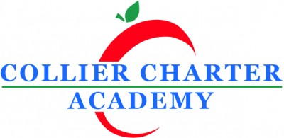 Collier Charter Academy