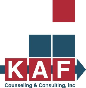KAF Counseling and Consulting Inc.
