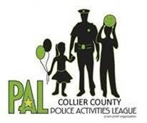 Collier County Police Activities League