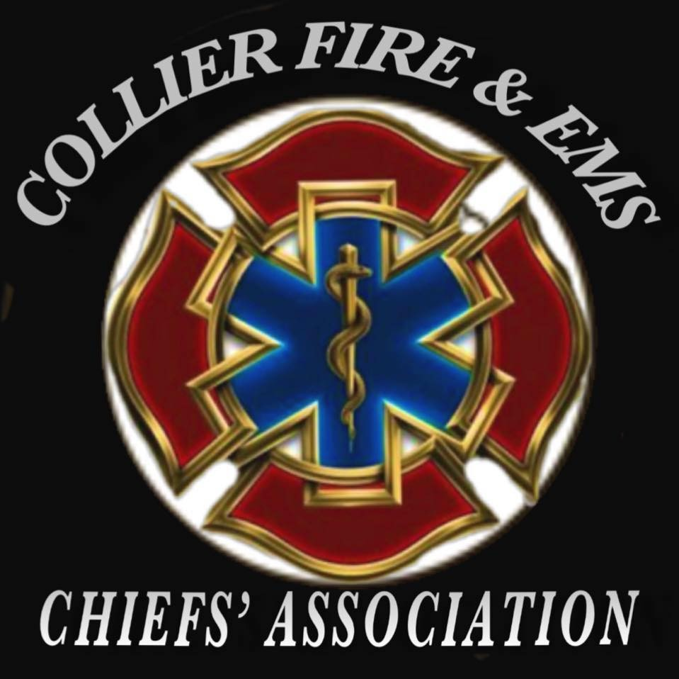 Collier Fire & EMS Chiefs Association