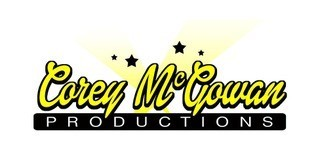 Corey McGowan Productions