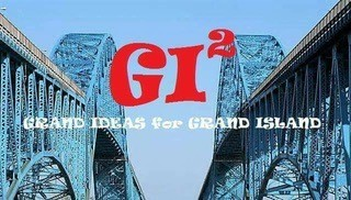 Grand Ideas for Grand Island