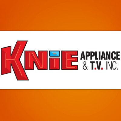 Knie Appliance & TV