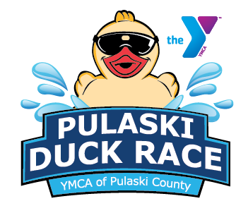 Pulaski County Duck Derby