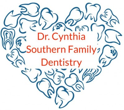Dr. Cynthia Southern Family Dentistry